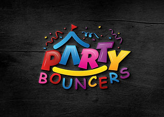 Party Bouncers_edited.jpg