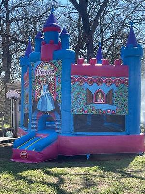 Princess Bounce House.jpg