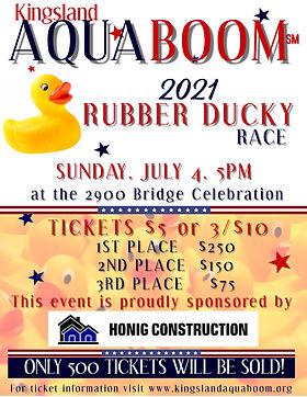 2021 Rubber Ducky.jpg