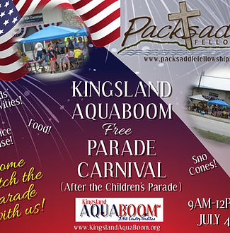 2018%20Parade%20Carnival%20Flyer_edited.