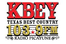 KBEY logo.png