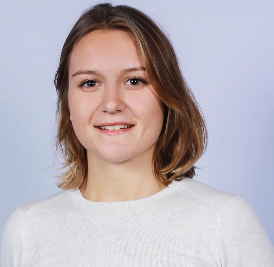 Marie-Astrid Bainier