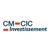 Petit déjeuner avec CM-CIC Investissement, partenaire du 224