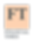 810px-Financial_Times_corporate_logo_(no
