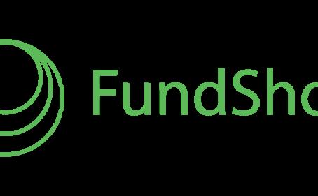 Petit Déjeuner #1 : la Fintech Fundshop, partenaire du 224