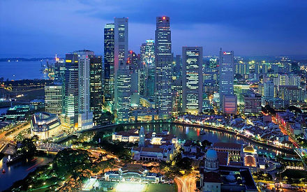 Singapore .jpg
