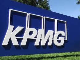 Fintech Challenge 224 x KPMG