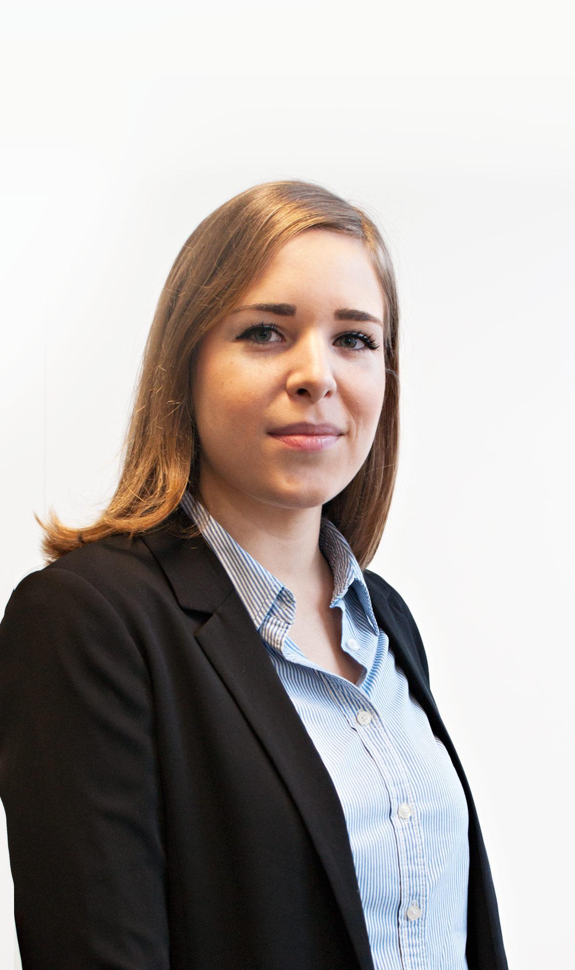 Marie Judic