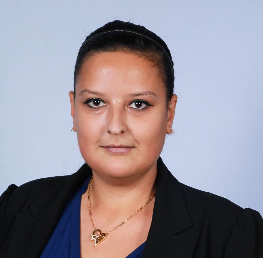 Manon Pasquelin