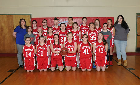 GIRLS BASKETBALL_00001.JPG