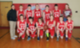 BOYS BASKETBALL_00002.JPG