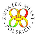 logo_zwiazek_miast_polskich.jpg