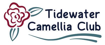 TCC-Logo_Color_on_White crop.jpg