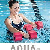 Aquajogging Würzburg