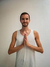 Felix Yoga Würzburg