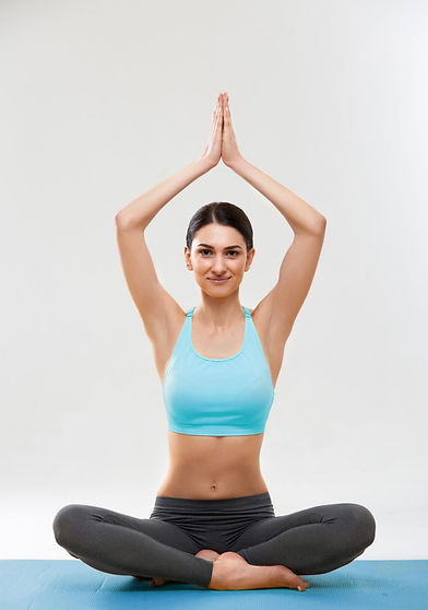 Yoga Preisliste Sanderau.jpg