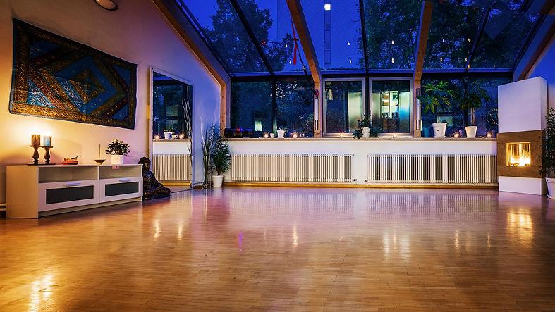 Yogastudio Würzburg.JPG