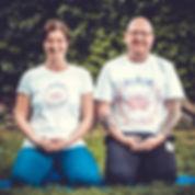 Team Meditationslehrerausbildung