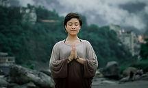 Iulia - Hatha Yoga, Yin Yang Yoga