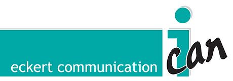 Kommunikatiosanlage von ican