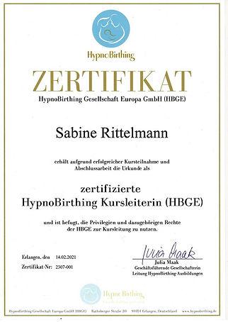 Zertifikat Hypnobirthing.JPG