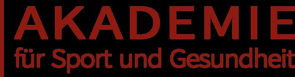 Akademie für Sport und Gesundheit Würzburg Yoga
