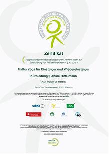 Zertifikat Hatha Yoga.jpg