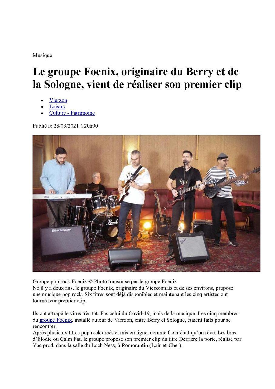 Foenix Berry_Page_1.jpg