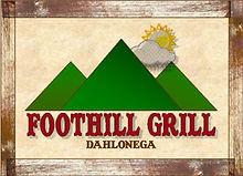 Foothill Grill.jpg