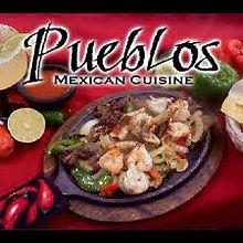 Pueblo's Dahlonega Logo.jpg