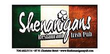 Shenanigans Logo.jpg