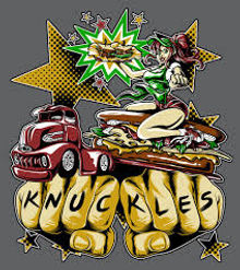 Knuckle's Sandwich Shop Logo.jpg