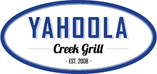 Yahoola Creek Grill Logo.png