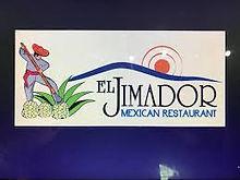 El Jimador Logo.jpg