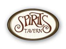 Spirits Tavern Logo.jpg