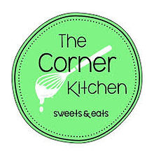 The Corner Kitchen Logo.jpg
