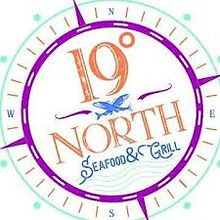 19 Degrees North Logo.jpg