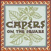 Capers Logo.jpg