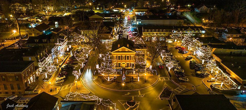 Dahlonega Square Drone.jpg