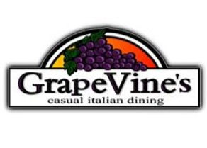 Grapevines%20Logo_edited.jpg