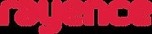 Rayence logo