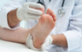 solutions-podiatry.jpg