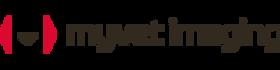 logo_myvet.png