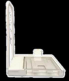 SD-DR-cutouttrans.png