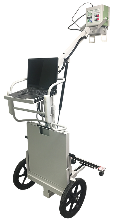 Angled Cart with Head Extended Hi_Res.pn