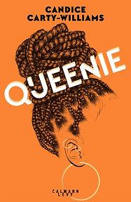 queenie.jpeg