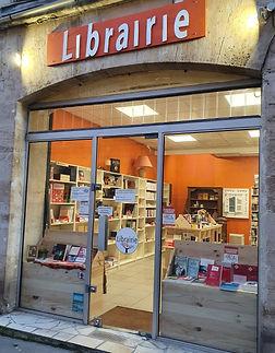 librairie foto2.jpg