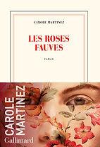 roses fauves.jpg