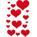 stickers-coeurs-rouges-63-x-97-5-cm_01.jpg