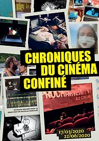 Couv-Chroniques-du-cinema-confine-BD.png